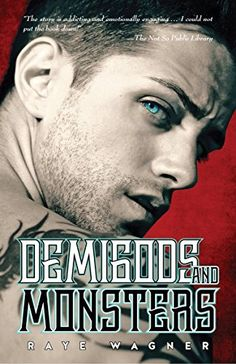 Demigods and Monsters (The Sphinx Book 2) by Raye Wagner http://www.amazon.com/dp/B01DAY5SWW/ref=cm_sw_r_pi_dp_bD0gxb11Q9J9D