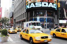 Domande frequenti dei trader principianti:  Cosa è il Nasdaq?  In cosa consiste il trading online?  Cosa è una azione?  Cos'è uno share?  Cosa è il Dow Jones o il DJIA?  Cosa è il Nasdaq?  Cosa è il Big Board?  Cosa è l' S 500?  Cosa determina il prezzo delle azioni?  Cosa è l'insider trading?  Di quanti soldi ho bisogno per partire?  Cosa è il day trading?