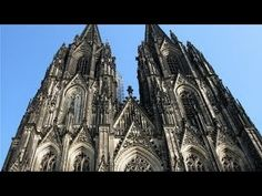 """Deutschlands Städte (1/3): Macht und Reichtum In kurzen Essays beantwortet Professor Harald Lesch, welche die beliebtesten Städte der Republik sind. """"Terra X"""" erzählt die Mythen der Stadtgründungen, die Katastrophen und Triumphe, die sie durchlebten und zeigt, warum Frankfurt die..."""
