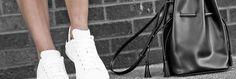 Double Knit Set by @dayinmydreams