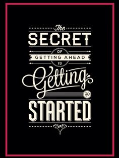 STEP 1...... JOIN TODAY!!!!  www.sandratoler.myrandf.biz I LOVE THIS JOB, which allows me to work from anywhere and make my own hours!! Message me - I'd love to share with you how YOU can do the same!!