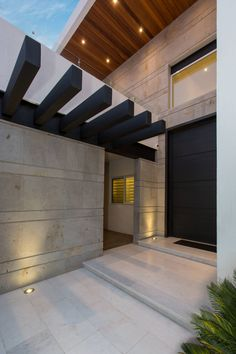 Casa CG : Casas modernas de Grupo Arsciniest