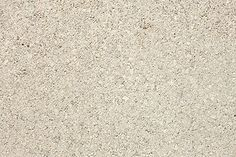 Brampton Brick's Finesse s a masonry veneer product, available in a wide array of tones and finishes that can be used as a feature, surround or decorative touch to any building Masonry Veneer, Brick, Stone, Iceland, Ice Land, Rock, Bricks, Rocks, Stones