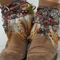 @inspolaboheme #boho #bohemian #style