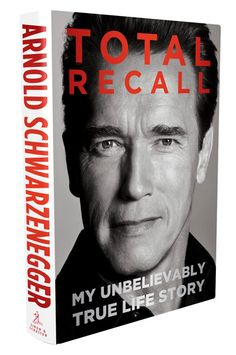 Help Arnold Schwarzenegger find the photos for   the back cover of his book. If he uses your image, he'll thank you in the book. #TotalRecallBook