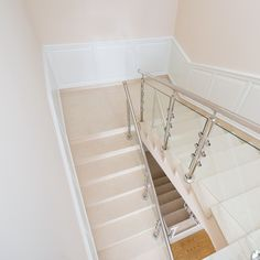 Lépcső fal burkolat Budapest, Fal, Stairs, Mirror, Home Decor, Elegant, Stairway, Decoration Home, Room Decor