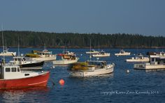 Photographs from beautiful downeast Maine Vermont, Beautiful Images, Photos, Fence