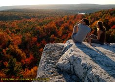 Explore Hudson Valley - The Good Life and Leisure in the Hudson ...