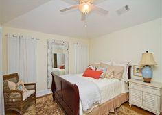 Paula Deen's Savannah, Ga. Beach House Y'all Come In! 2B Village Place, Tybee Island.