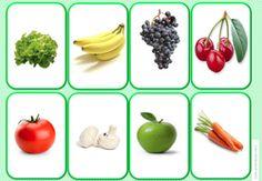 Notre projet de l'année porte sur l'alimentation, j'ai donc une bonne réserve de documents à mettre en ligne... Voici un loto sur les groupes d'aliments et les cartes que l'on peut aussi utiliser en mémory.Le nom de chaque groupe d'aliment est inscrit au dos de la carte de loto. A imprimer en A4 ou A5 (2 par ... Nutrition, C'est Bon, Groupes, Plastic Cutting Board, Stuffed Peppers, Vegetables, Explorer, Montessori, Gym