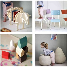 rowen & wren is a uk-based lifestyle brand. their passion for beautiful design is echoed in the amazing childrens collection, from fruit-shaped poufs and pastel-hued seating to clever storage disguised in sheeps clothing. they say that style shouldnt be a childfree zone, and i couldnt agree more! see more at rowen & wren | via coosandahhs.com