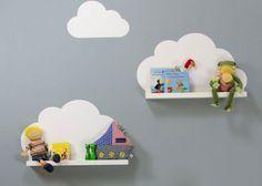 So Bringt Man Kids Zum Strahlen: 5 Genial Einfache Ikea Hacks Fürs  Kinderzimmer