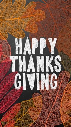 Thanksgiving Background, Thanksgiving Wallpaper, Fall Background, Fall Wallpaper, Backgrounds, Thankful, Wallpapers, Happy, Movie Posters
