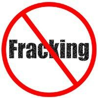 No more fracking. Is it it time to retire the self-serving phrase of the self-important?  http://naturalgasnow.org/fracking-time/#more-4590