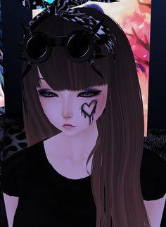 Guest_lXemoBEAR69Xl