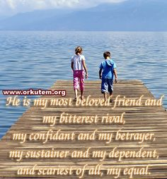 quotes on brothers and sisters - Google Search