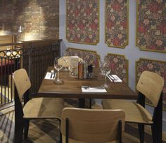 Visit Zizzi Manchester, an Italian restaurant located at Piccadilly Gardens. Book online and view our Italian menu. Zizzi Manchester, Manchester Piccadilly, Italian Menu, Arts And Crafts Movement, William Morris, Dining Table, Lily, Restaurant, The Originals