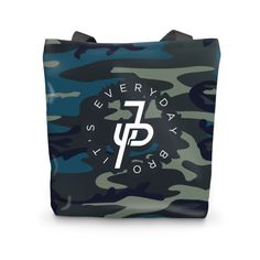 Jake Paul sweaters, shirts, and more. The only place to get official Jake Paul apparel. Team 10 Merch, Jake Paul Merch, Blue Camo, Viera, Reusable Tote Bags, Celebrities, Money, Clothes, Outfits