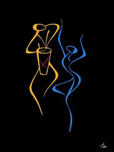 Tatyana Markovtsev ~ minimalista pintor | Tutt'Art @ | Pittura * Scultura * * Musica Poesia |