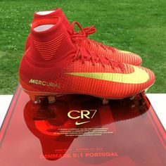 limited boots - oder Pic by Tagesbild ⭐️ Bild des Tages # ⃣ - Adidas Soccer Shoes, Nike Football Boots, Nike Boots, Soccer Boots, Girls Soccer Cleats, Nike Cleats, Soccer Gear, Football Cleats, Soccer Stuff