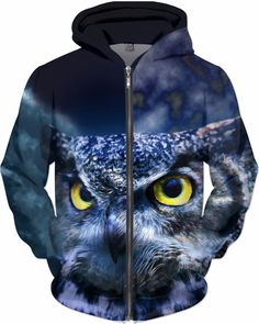 Check out my new product https://www.rageon.com/products/owl-and-night-sky-hoodie?aff=BWeX on RageOn!