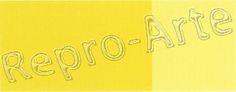Amarillo GOYA Medio, 4.72 €. Tubo de 230 ml. Pintura acrílica Goya. Tienda de material bellas artes para artistas profesionales. #oleo #artistas #materialbellasartes