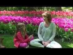Wim Hof Methode, uitleg ademhaling - YouTube