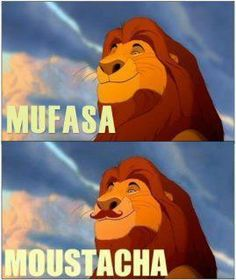 ... Love-- The Lion King (: on Pinterest | The Lion King, Lion and King