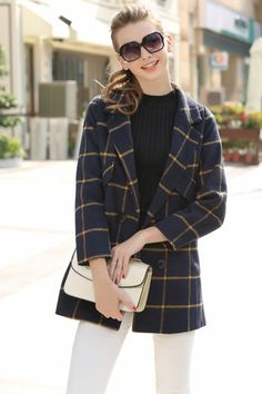 Beautifully Modest outwears for Teens   Beautiful modest outfit!! Discover the latest women fashion, celebrity, street style, outfit ideas you love on http://todesignlife.com/collections/outwear