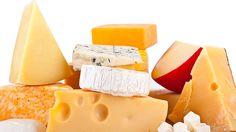 Käsesorten-Vermutlich seitdem der Mensch Tiere zähmt, wird Käse aus der Milch von Ziegen, Schafen und Kühen hergestellt. Heutzutage erfolgt die Herstellung mittels moderner Maschinen und neuer Verfahrenstechniken in Käsereien zwar anders als früher, doch das Endprodukt unterscheidet sich kaum von den Erzeugnissen unserer Vorfahren. Allerdings ist die Sortenvielfalt im Laufe der Zeit immer größer geworden. Doch egal ob damals oder heute: Wegen seiner wertvollen Inhaltsstoffe ist Käse ein…