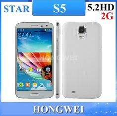 Big discount, are you ready?Perfect service and quality! Find More Mobile Phones Information about Star G9000 S5 i9600 Smart Phone Android 4.4 MTK6592 Octa Core 2GB 16GB ROM 5.2'' FHD Screen 13MP Camera Cellphone Free Shipping,High Quality cellphone strap,China cellphone bluetooth Suppliers, Cheap cellphone sms from HONGWEI  TECHNOLOGY CO.. LTD. on Aliexpress.com