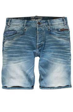 Pme Korte Broek Heren.42 Beste Afbeeldingen Van Heren Shorts Vj 2015 Swag Swag Style En