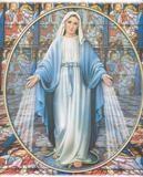 Magnificat - Catholic Online - www.catholic.org