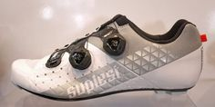 Bicycle Shoes, Cycling Gear, Cycle Clothes, Cycling Shoes, Road, Carbon Soled, Racing Shoes, Cycling Apparel