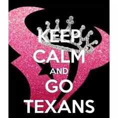 Football Shirts Colleges Fantasy Football Humor Memes Team Names Key: 5866710341 Houston Texans Football, Denver Broncos, Nfl Fantasy Football, Bulls On Parade, Lisa, Jj Watt, Sports Fanatics, Football Season, Football Team