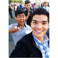 alex and roi wassabi | Alex Wassabi @Alex Wassabi Instagram photos | Webstagram
