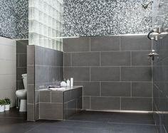 """Résultat de recherche d'images pour """"carrelage douche italienne"""""""