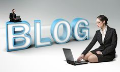 Blogs are such an effective way of making a connection with people, whether you're blogging about your personal life or to advertise your business. Check out here some amazing designing tips about how can you make a more effective and SEO friendly blog....