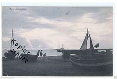 AK  Russl.  Bernsteinküste ? ,  Bernsteinsucher   1906