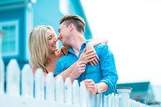 Sunny Tam Professional Wedding, Event Photography Service » Sunny Tam Wedding…