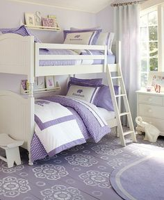 59 Best Nursery Wall Gallery Inspiration Images Kids Room Girl