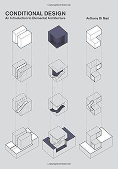 Best Books for Architectural Concepts and Design Process - First In Architecture. - Best Books for Architectural Concepts and Design Process – First In Architecture – – - Architecture Design Concept, Concept Models Architecture, Conceptual Architecture, Plans Architecture, Architecture Presentation Board, Architecture Graphics, Architecture Diagrams, Architectural Design Process, Hospital Architecture