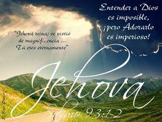 salmo 32:7 | YO SOY EL BUEN PASTOR