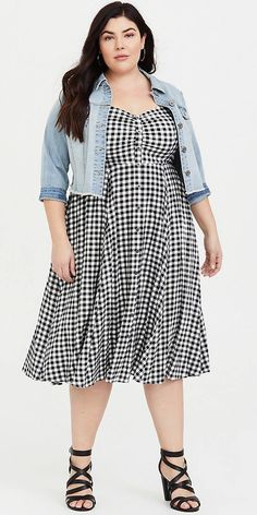 Orderly Lularoe Large Stretch Skirt More Discounts Surprises Clothing, Shoes & Accessories