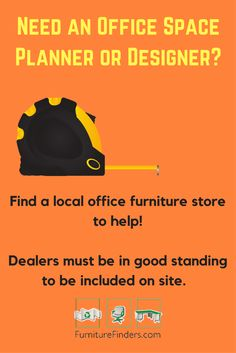 Used Office Furniture Dealers Office Furniture Stores, Furniture Online, Budget, Space, Design, Floor Space, Spaces