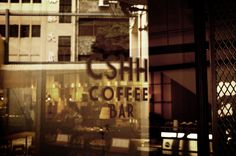 Chye Seng Huat Hardware Coffee Singapore www.mr-cup.com