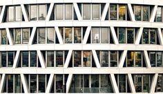 Carlo Cafferini  Presence-Absence in Architecture