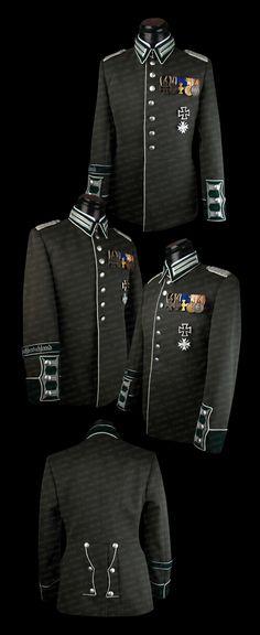 officer's M35   www.romilitaria.com