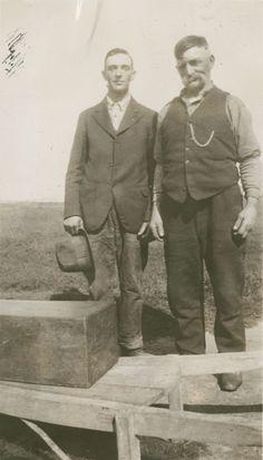 Nova Scotia, Cape Breton, Island, Historical Photos, Ancestry, Costume Design, Archive, Knowledge, History