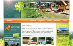 De Klimberg - www.deklimberg.nl
